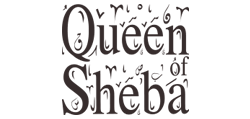 Queen of Sheeba